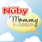 Nuby Mommy