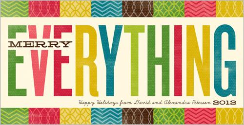 MerryEverything: Shutterfly