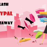 Shopping.FlashGiveaway
