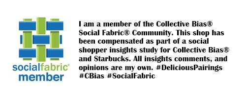 SoFab_Disclosure.Starbucks