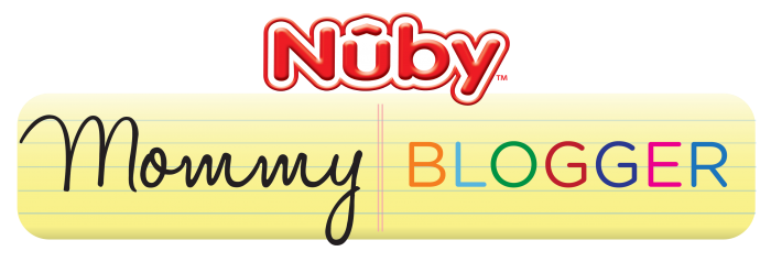 Nuby.Mommy-Blogger-Header.Cropped