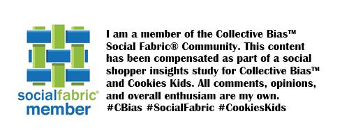 SoFab_Disclosure.CookiesKids