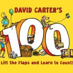 Roasted Beanz: David Carters 100