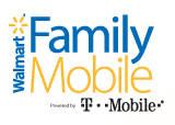 Walmart Family Mobile TMobile plans