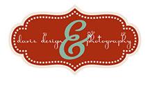 Davis Design & Photography