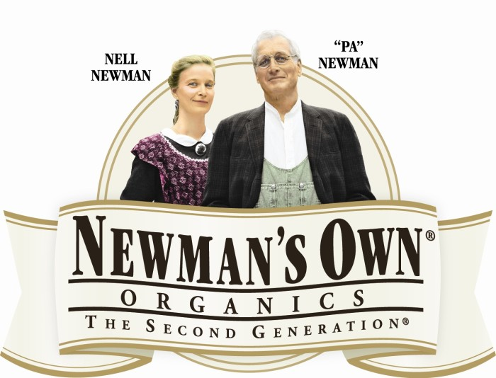 Roasted Beanz: Newmans Own Organic Review
