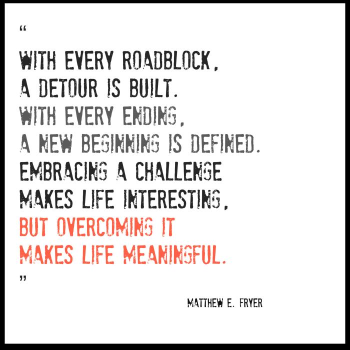 Quote_MatthewFryer