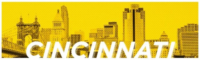 #SoFabUOTR: Cincinnati Social Fabric Blogging Conference 2015  #cbias