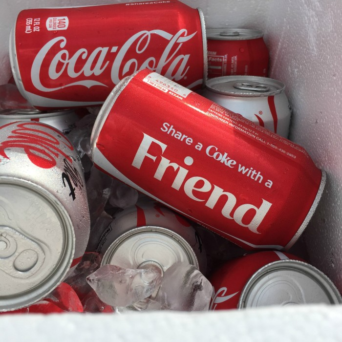 Are you ready for summer with Coca-Cola? © www.roastedbeanz.com #ShareItForward #ad #collectivebias #shopAre you ready for summer with Coca-Cola? © www.roastedbeanz.com #ShareItForward #ad #collectivebias #shop