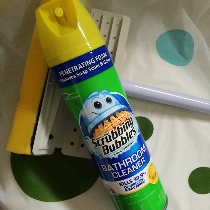 Happy Thanks Gathering Tips To Clean With © www.roastedbeanz.com #HappyThanksGathering #ad #collectivebias #shop