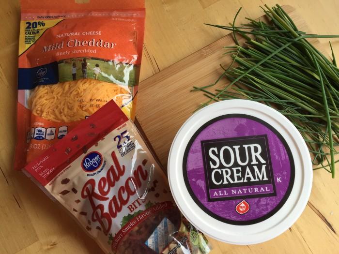 Make Real Life Good With Farm Rich Foods! © www.roastedbeanz.com #MomsWingMan #FarmRichSnacks #ad #collectivebias #shop