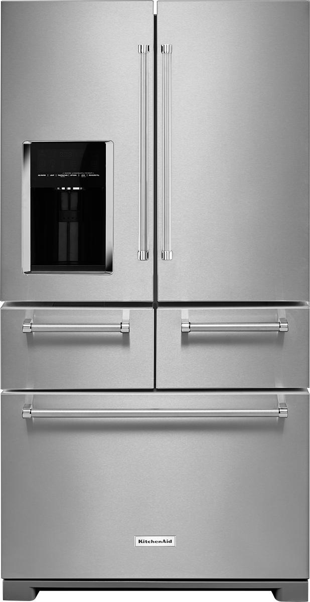 Bring Innovation Home For The Holidays With KitchenAid © www.roastedbeanz.com #KitchenAid #ad